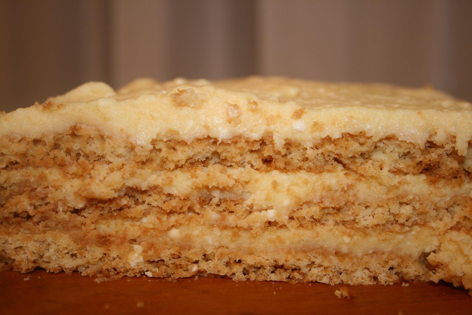Торты, Рецепты для начинающих, рецепты с фото на m: 66 67