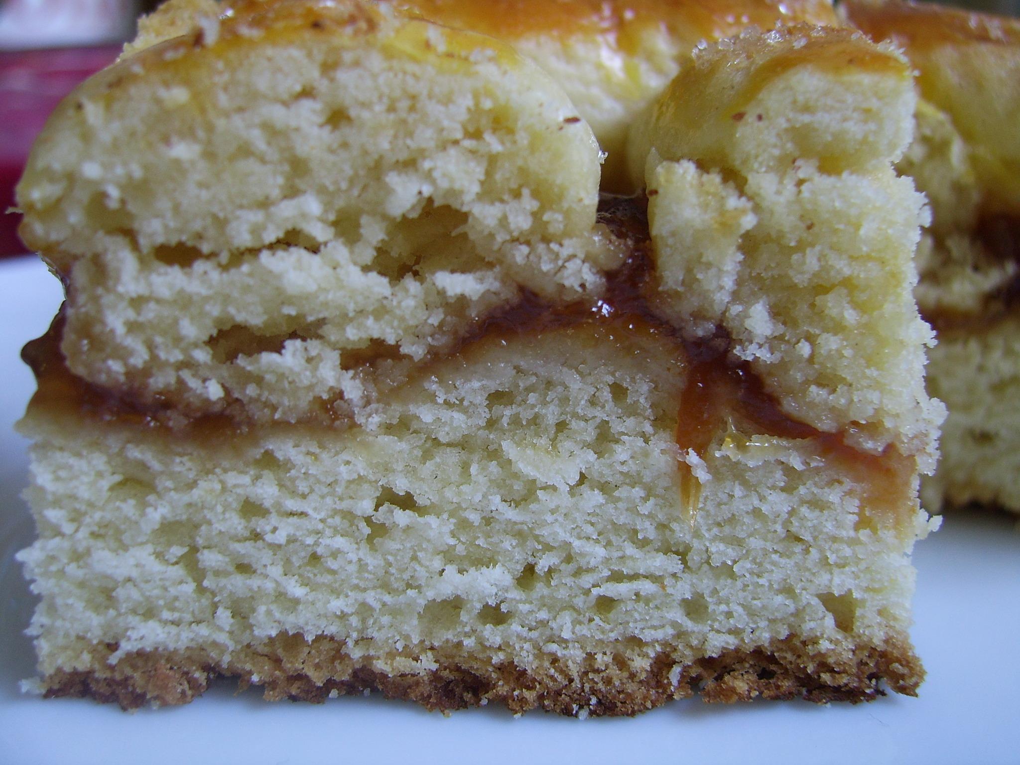 Пироги тертые с вареньем рецепты пошагово