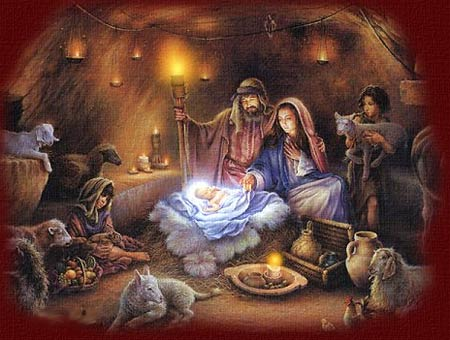 Привітання з Новим Роком та Різдвом Христовим!!!, Вітаємо з ...