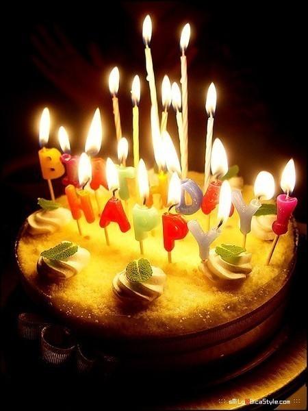 Вітаєм з днем народженням Софійку (доцю Софія06), 6 серпня ...