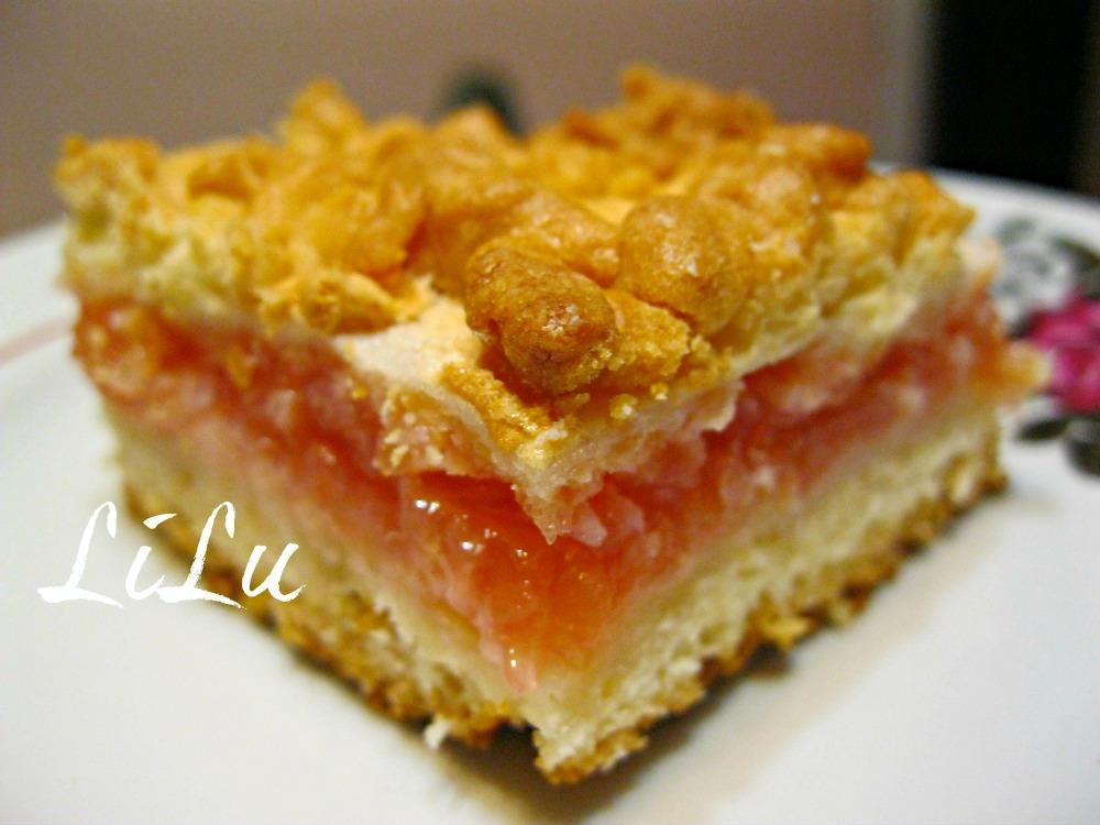 Яблучний пиріг рецепт простий з фото