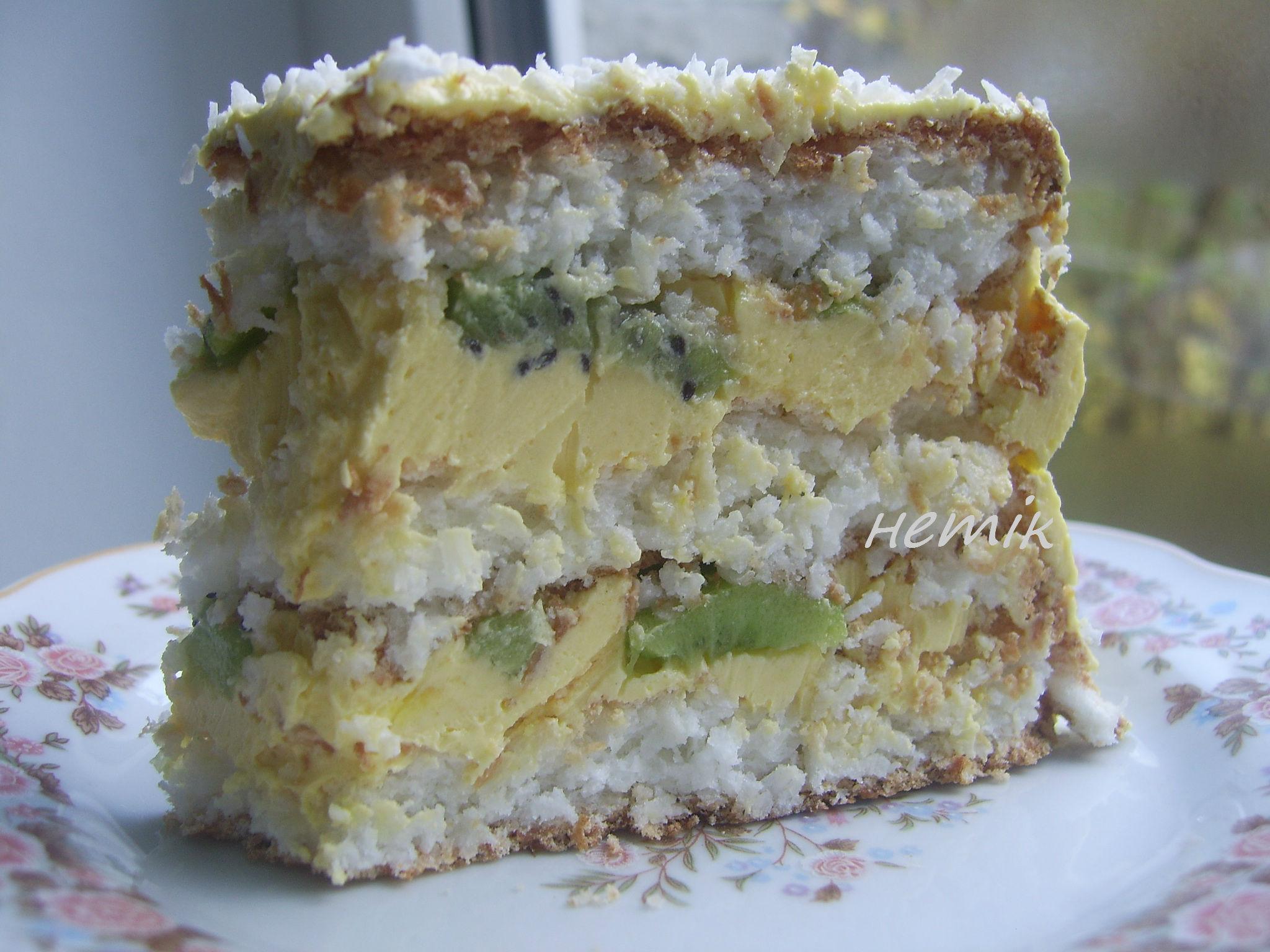Торт на заказ москва фото 1