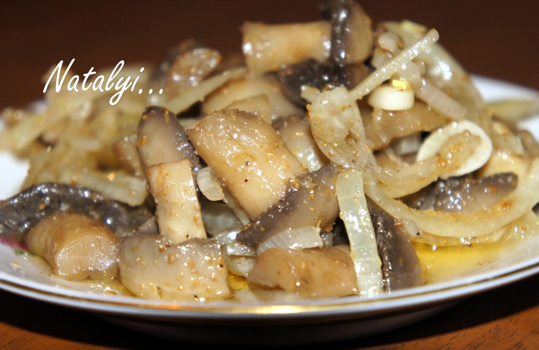 Вкусные блюда из селедки соленой рецепты с фото