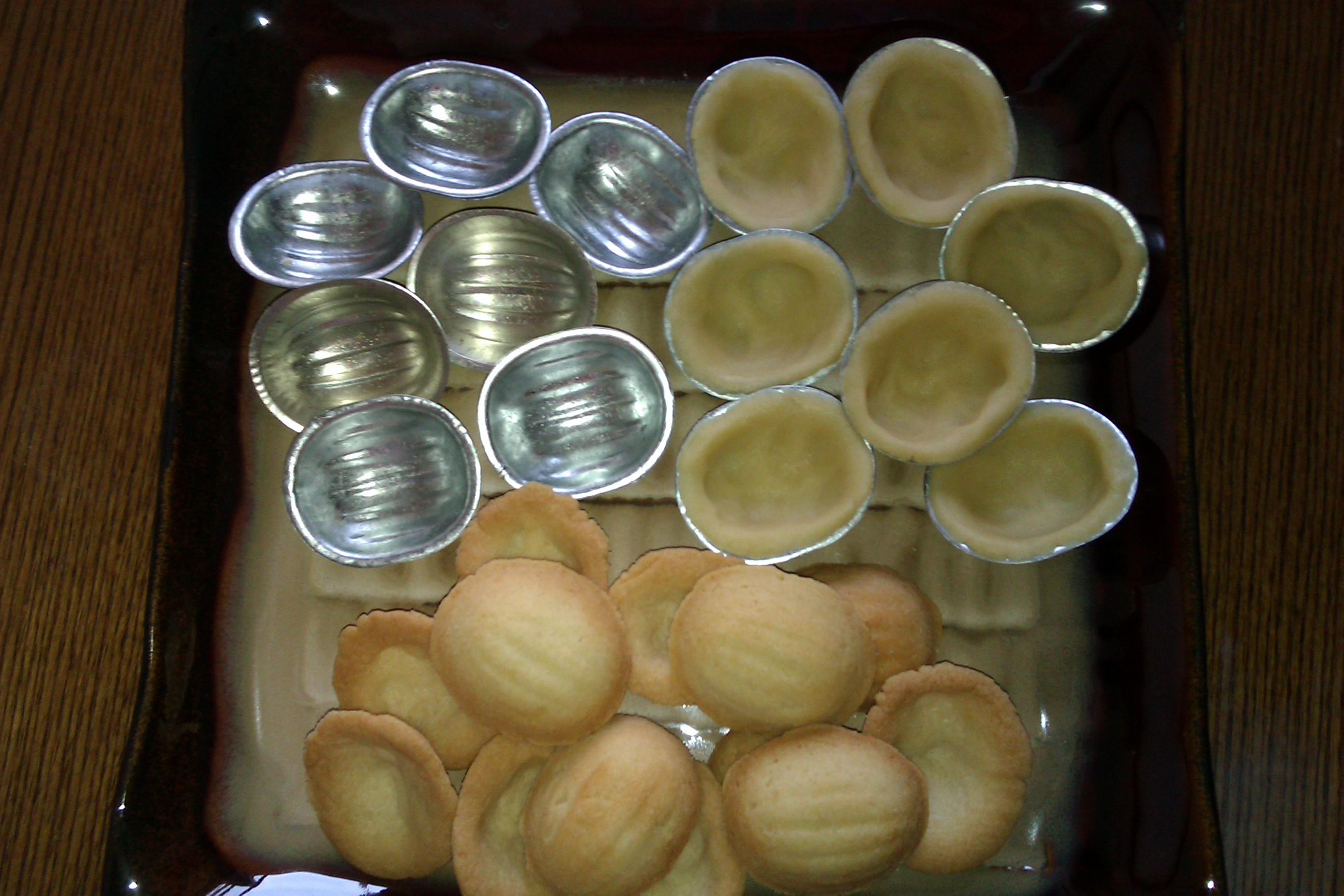 Тесто на блины на воде рецепт пошагово с