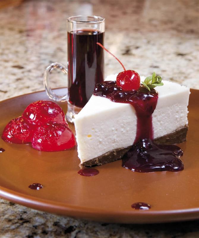 Как сделать вкусное сладкое 292