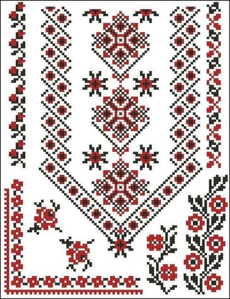Схемы вязания спицами простых тапочек