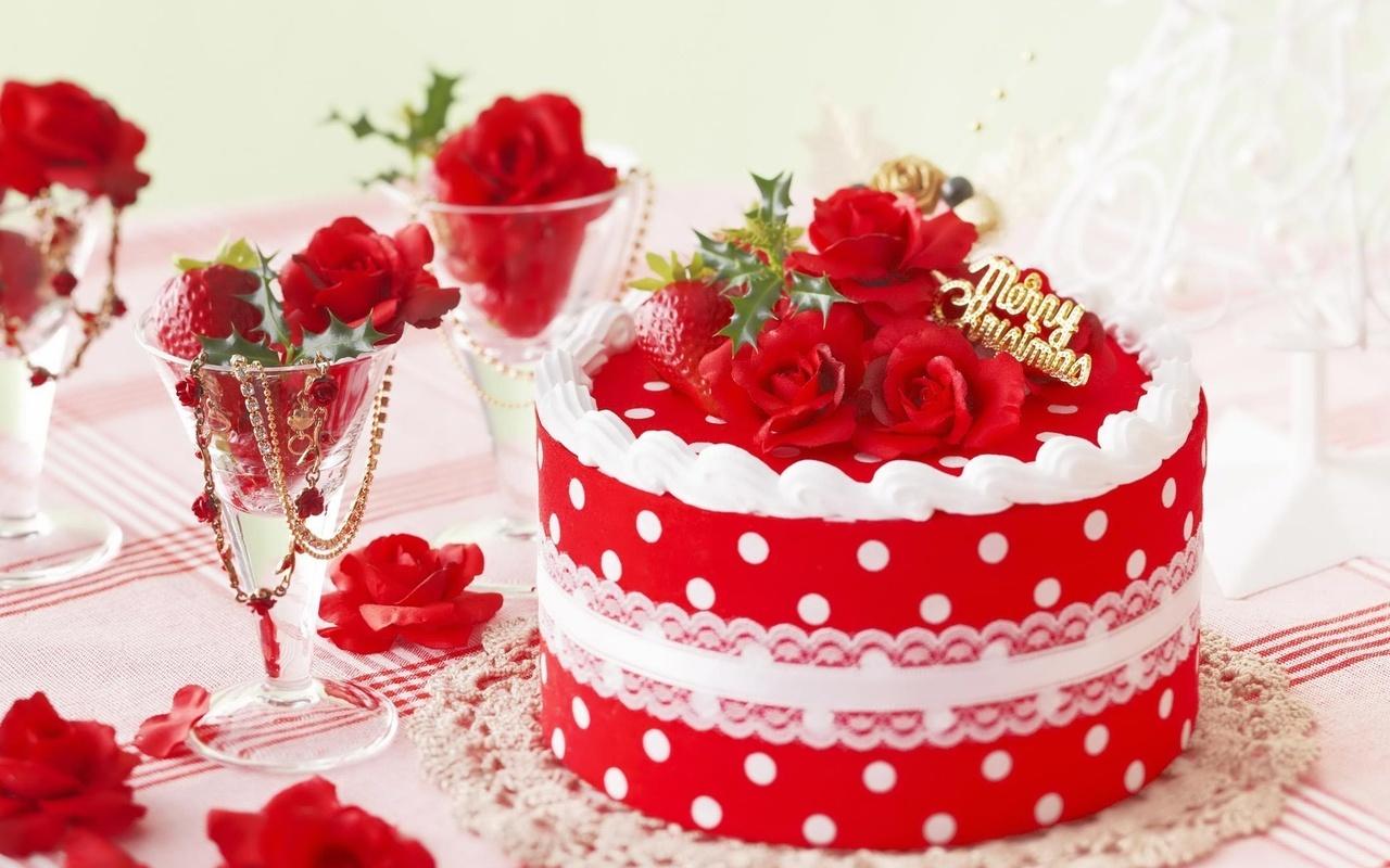 З Днем народження ! - tanusha158 (Таня), 15 квітня - tanusha158 ...