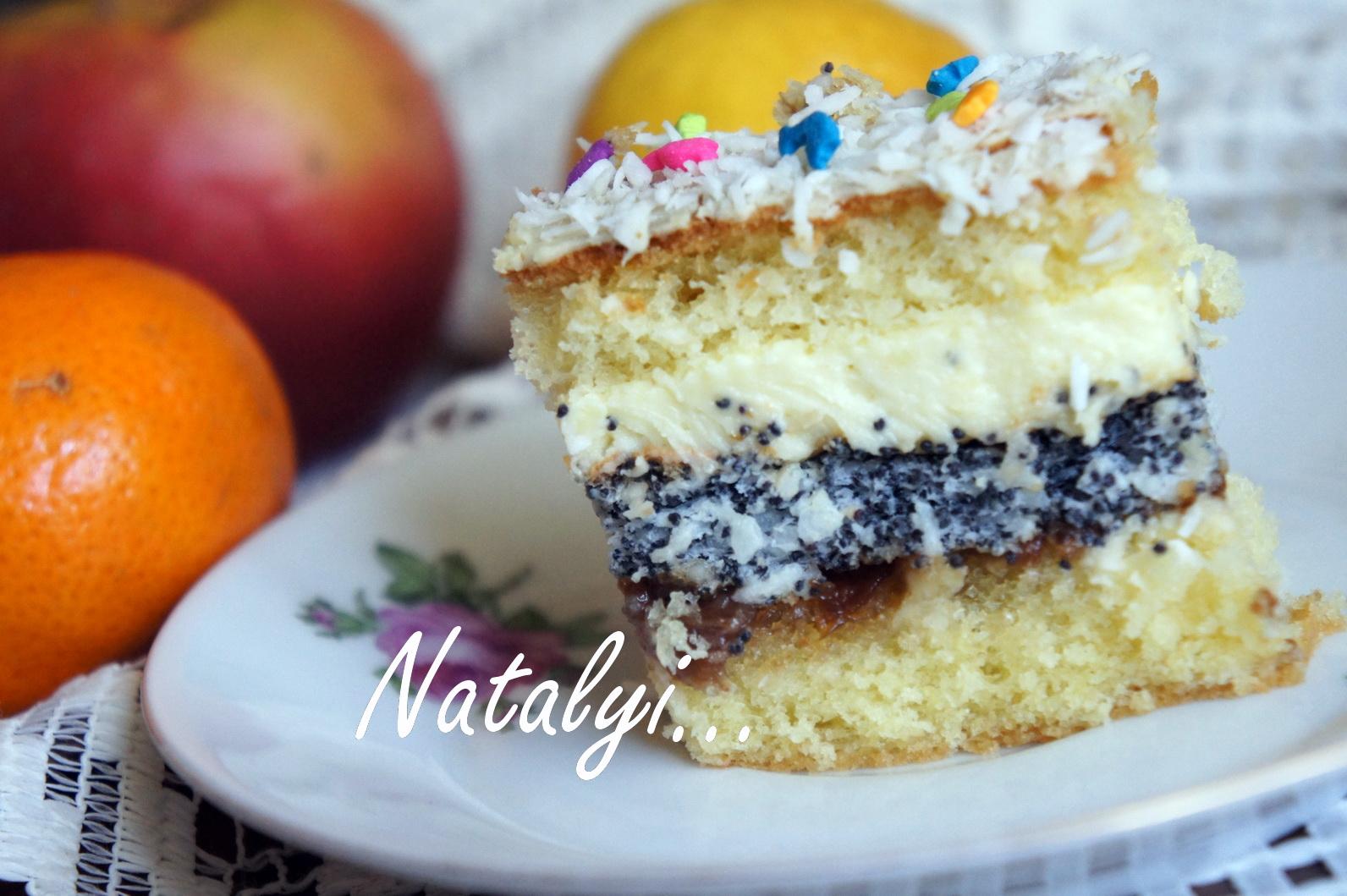 Почему торт не пропекается фото 9