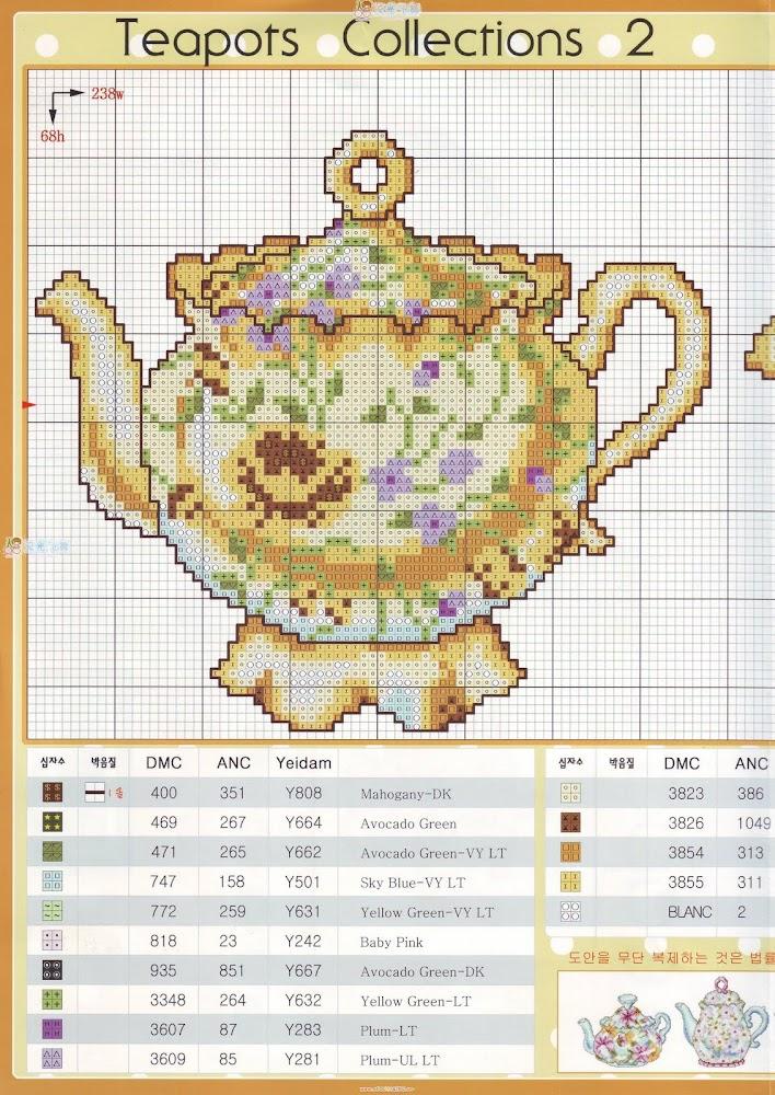 Cхеми вишивок. » Кулінарний форум Дрімфуд » Сторінка 22 fc79c285412ef