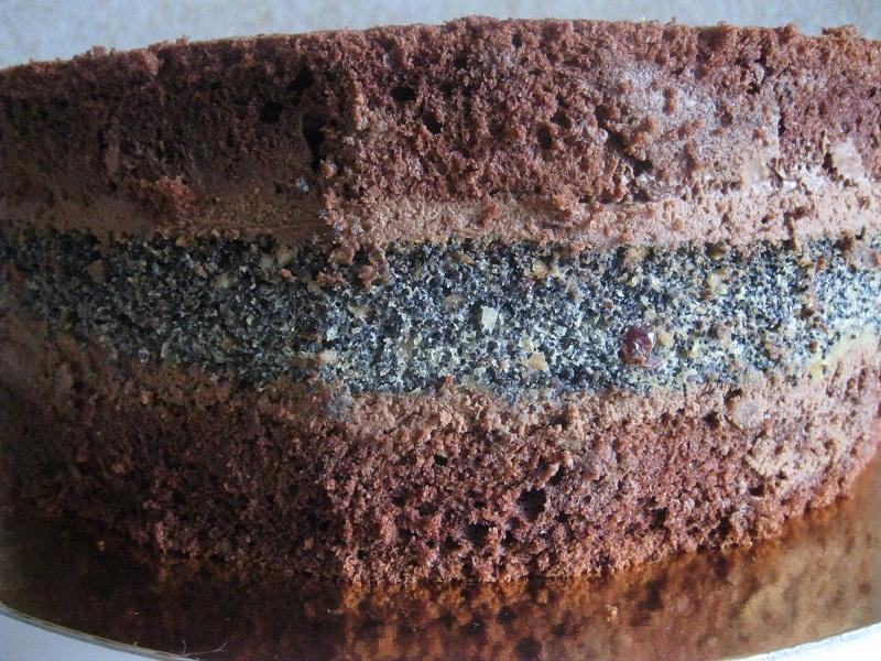 Торты татьяна ассортимент фото 4