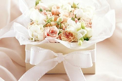 Вітаємо Магду з Днем народження - 22 березня., Вітання для Магди ...