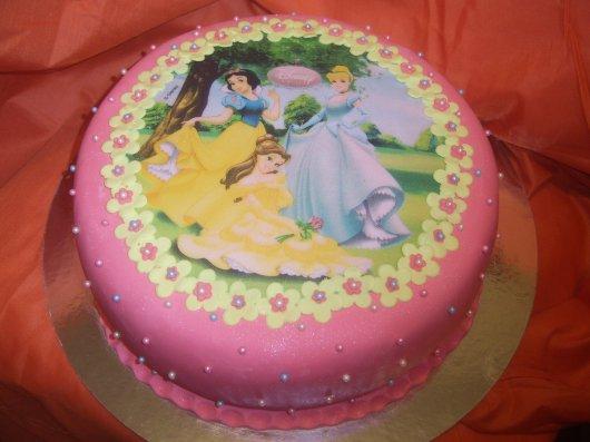купить вафельные картинки для тортов
