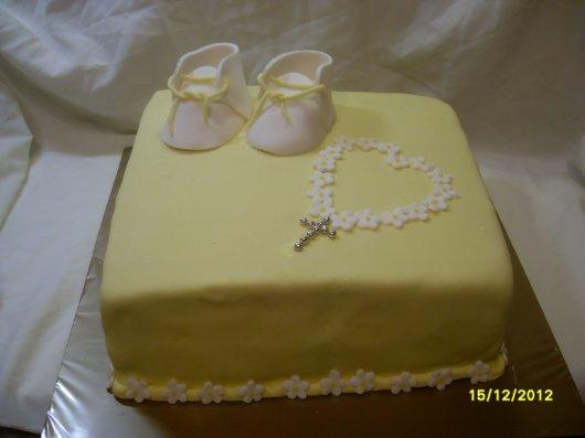 Обезьянка торт фото 8