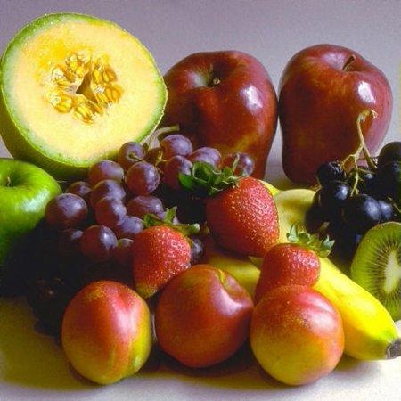 Як вибрати вітаміни