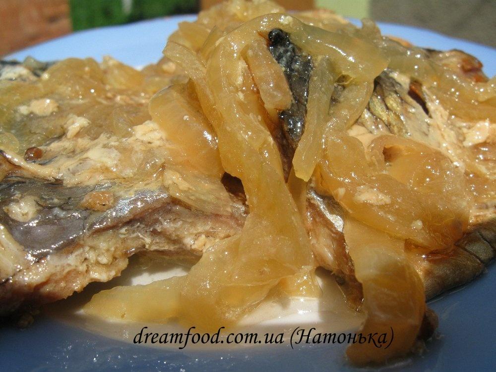 котлеты из макрурус рыба рецепты
