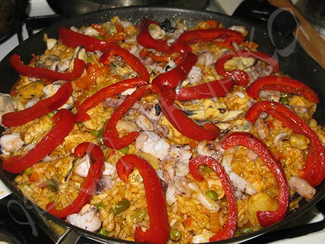 Рецепты вкусных необычных блюд с фото простые и вкусные