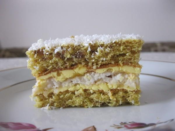 Рецепти пляцків західноњ украњни з фото